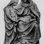 TU_GAN_1892_PLAK - Statues - Image5
