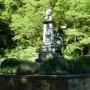 Monument à Giacomo Meyerbeer – Spa - Image1