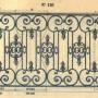 SAL_V1900_PL280 - Balustrades - Image1