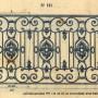SAL_V1900_PL280 - Balustrades - Image2