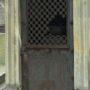 Portes de chapelles sépulcrales (2)  - Division 70 - Cimetière du Père Lachaise - Paris (75020) - Image4