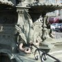 Fontaine - Place des Déportés - Poligny - Image10