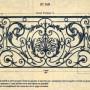 SAL_V1900_PL310 - Grands balcons - Image2