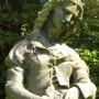Ophélie – parc – Tervueren - Image13