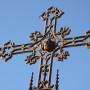 Croix de carrefour - Vazerac - Image2