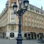 Candélabres - Lille - Image2