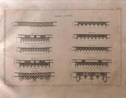 DUR_1868_PL002 – Barres d'appui