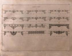 DUR_1868_PL005 – Barres d'appui