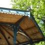 Kiosque à musique - Saint-Flour - Image2