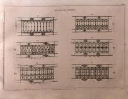 DUR_1868_PL018 – Balcons de croisées