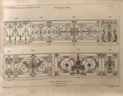 DUR_1868_PL022_IV – Grands balcons