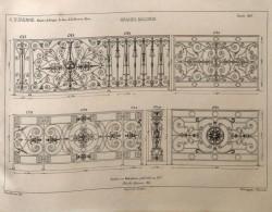 DUR_1868_PL022_VI – Grands balcons