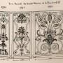 DUR_1868_PL022_VII - Grands balcons et balcon de croisée - Image1