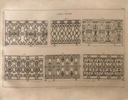 DUR_1868_PL028 – Grands balcons