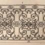 DUR_1868_PL028 - Grands balcons - Image1