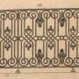 DUR_1868_PL028 - Grands balcons - Image5