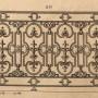 DUR_1868_PL028 - Grands balcons - Image6