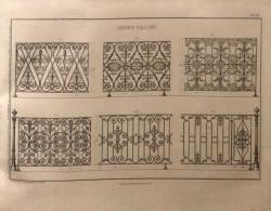DUR_1868_PL029 – Grands balcons