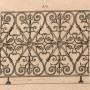 DUR_1868_PL029 - Grands balcons - Image2