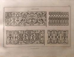 DUR_1868_PL030 – Grands balcons