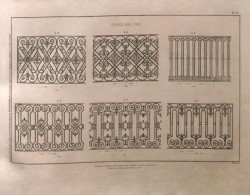 DUR_1868_PL031 – Grands balcons
