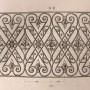 DUR_1868_PL031 - Grands balcons - Image1