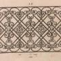 DUR_1868_PL031 - Grands balcons - Image2