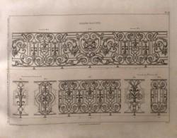 DUR_1868_PL032 – Grands balcons