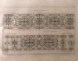 DUR_1868_PL033 – Grands balcons