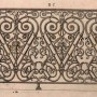 DUR_1868_PL034 - Grands balcons ou balustrades - Image2