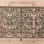 DUR_1868_PL034 - Grands balcons ou balustrades - Image5