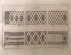 DUR_1868_PL036 – Grands balcons