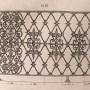 DUR_1868_PL036 - Grands balcons - Image1