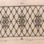 DUR_1868_PL036 - Grands balcons - Image2