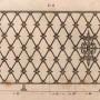 DUR_1868_PL036 - Grands balcons - Image3