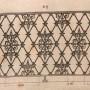 DUR_1868_PL036 - Grands balcons - Image5