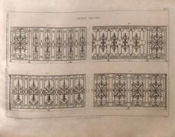 DUR_1868_PL037 – Grands balcons