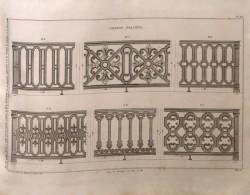 DUR_1868_PL038 – Grands balcons