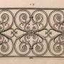 DUR_1868_PL040 - Grands balcons ou balustrades - Image5