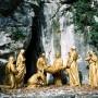 Chemin de croix -  Lourdes - Image6