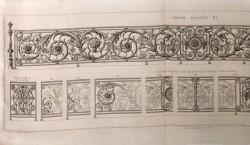 DUR_1868_PL050 – Grand balcon EI
