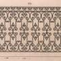 DUR_1868_PL054 - Grands balcons ou balustrades - Image5