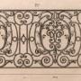 DUR_1868_PL056 - Grands balcons ou balustrades - Image6