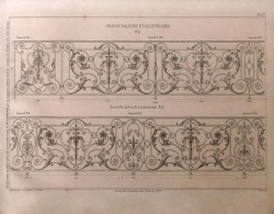 DUR_1868_PL057 – Grands balcons ou balustrades