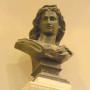 Buste de la République (Marianne) - Mairie - Avignon - Image1