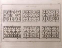 DUR_1868_PL061ter – Balcons ou balustrades