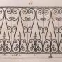 DUR_1868_PL061ter - Balcons ou balustrades - Image4