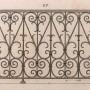DUR_1868_PL061ter - Balcons ou balustrades - Image6