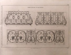 DUR_1868_PL061_H – Grands balcons ou balustrades