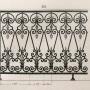 DUR_1868_PL061_L - Balustrades - Image1